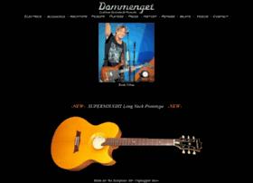 Guitarmaker.de thumbnail