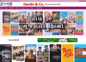 Gujaratitv.com thumbnail