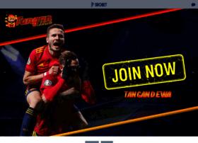 Gujaratplus.com thumbnail