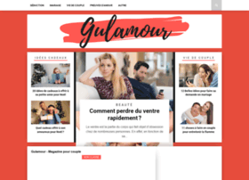 Gulamour.net thumbnail