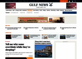 Gulf-news.com thumbnail