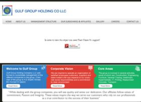Gulfgroup.ae thumbnail