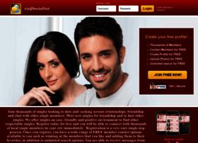 Homosexuell Dating-Indian-Seiten