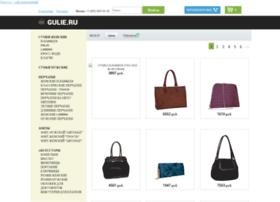 Gulie.ru thumbnail