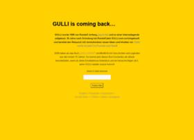 Gulli.com thumbnail