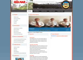 Gulnarekk.com.tr thumbnail