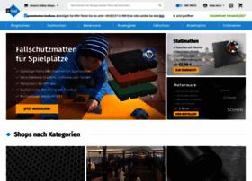 Gummimatten-kaufhaus.de thumbnail