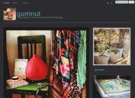 Gumnut.co.uk thumbnail