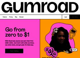 Gumroad.com thumbnail