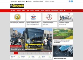 Gunaydingazetesi.com.tr thumbnail
