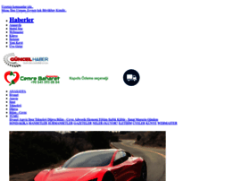 Guncel-haber.com thumbnail