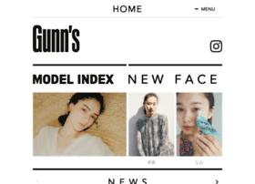 Gunns.jp thumbnail