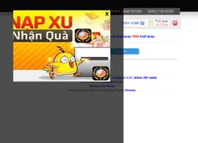 Gunny.pro.vn thumbnail