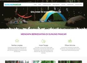 Gunungpancar.co.id thumbnail