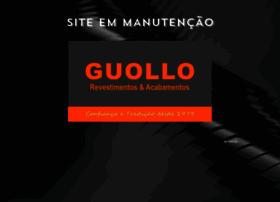 Guollo.com.br thumbnail