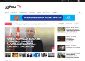 Guria.tv thumbnail