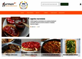 Gurman.eu thumbnail