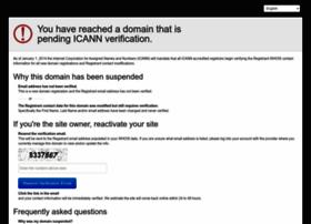 Gurtong.net thumbnail