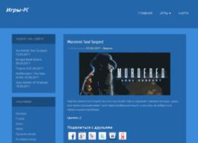 Guru-game.ru thumbnail