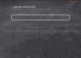 Gurup-sikis.com thumbnail