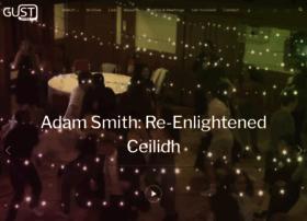 Gust.tv thumbnail