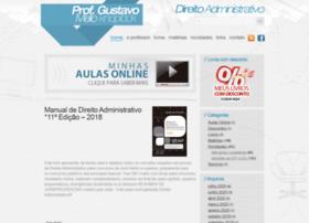 Gustavoknoplock.com.br thumbnail