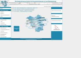 Gutachterausschuss-bb.de thumbnail