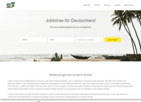 Gute-jobs.de thumbnail