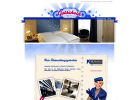 Gutschein.h2-hotels.de thumbnail
