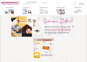 Gutscheinkarten24.de thumbnail