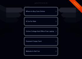 Gutscheinwutz.de thumbnail