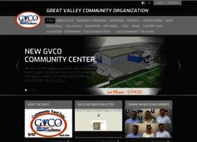 Gvco.org thumbnail