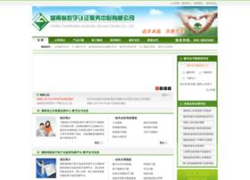 Gvodtx.cn thumbnail