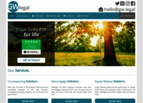 Gw.legal thumbnail