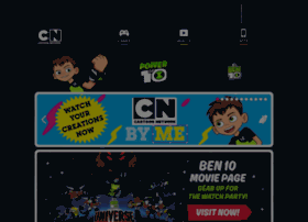 Ben 10 Omniverse Check Out Games Here Cartoon