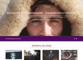 Gwiazdkowezyczenia.pl thumbnail