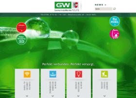 Gwtelfs.at thumbnail
