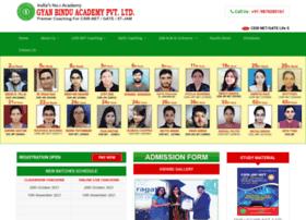 ugc net malayalam online coaching