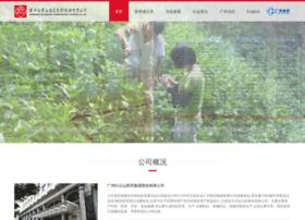 Gybys.com.cn thumbnail