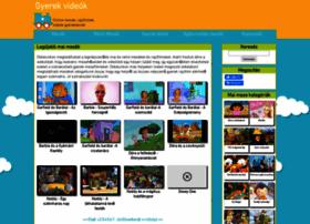Gyerek-videok.hu thumbnail
