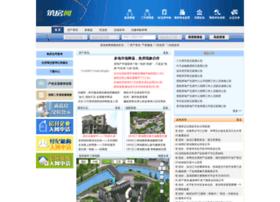 Gyfc.net.cn thumbnail