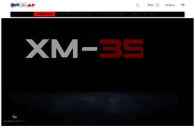 Gyromax.fr thumbnail