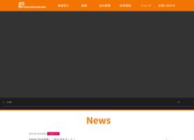 Gzeal.co.jp thumbnail