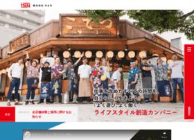 H-and-n.jp thumbnail