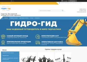 H-g.com.ua thumbnail