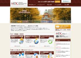 H-ix.jp thumbnail