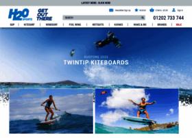 H2o-sports.co.uk thumbnail