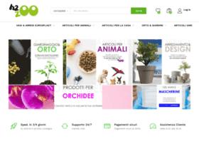 H2zoo.net thumbnail