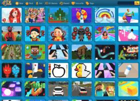 H5 4j Com At Wi Free Online Mobile Games