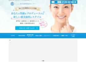 Ha-pika.jp thumbnail